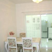 Townhouse in Thalang