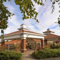 Hilton Maidstone