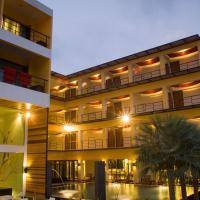 Keeree Ele Resort