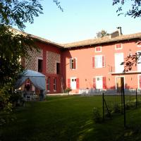 Bed and Breakfast San Carlo