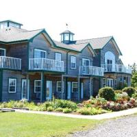 The Inn at Spry Point