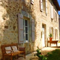 Domaine Charente - Holiday Home