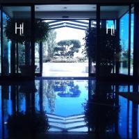 Hotel Liola'