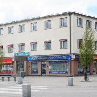 Finlandia Hotel Lumiainen