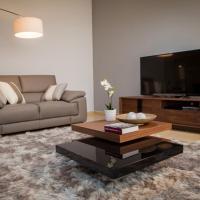 Keysplease Holiday Homes Apartment