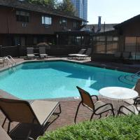 Lake City Inn and Suites