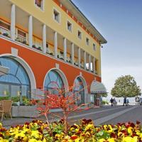 Hotel Vela D'oro