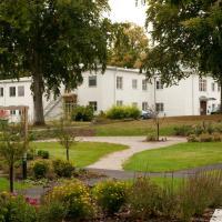 Gullberna Park