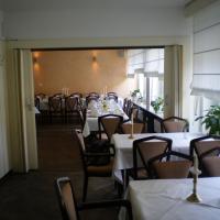 Hotel Zurmühlen