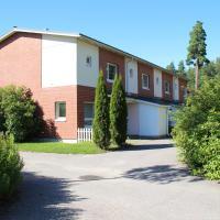4 room apartment in Vantaa - Varuskuja 2