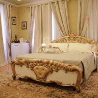Residenza Piazzetta Monte