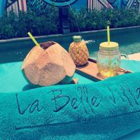 La Belle Villa