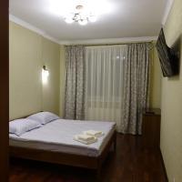 Apartment № 175 near the metro Polytechnic Institute