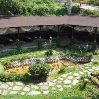 Guest House Riben Dar