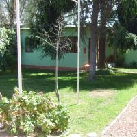 El Jardin Secreto D4