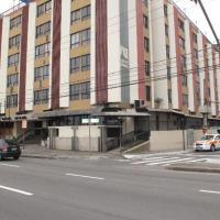 Hotel Aruan