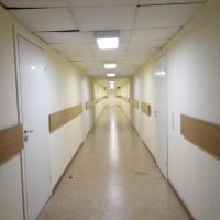Hostel Peresvet