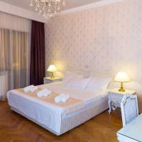Bucharest Residence 2