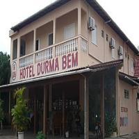 Hotel Durma Bem
