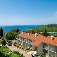 Tourist Settlement Belvedere