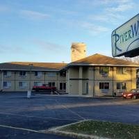 Riverwalk Inn & Suites