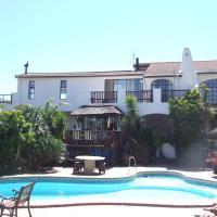Gordon's Bay Guesthouse