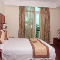 DLGL - Dung Quat Hotel