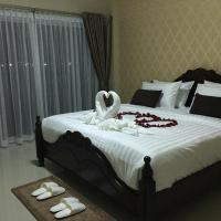 The Breeze Guesthouse
