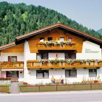 Haus Kirchmaier