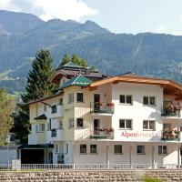 Appartements Alpenkristall