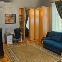 Apartment Barona 21 Center