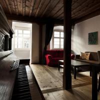 Residence Fink