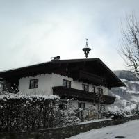 Die Alpenrose