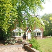 Woodside Bed And Breakfast