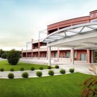 Tripoli City Hotel