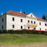 Hotel Castle Gjalski