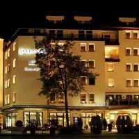 Citta Trüffel Hotel
