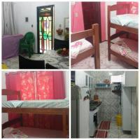Apartamento Hostel
