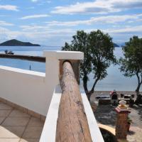 Panteli Beach Hotel