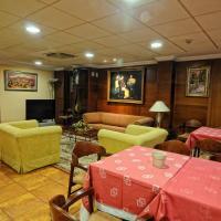 Hotel Alisi
