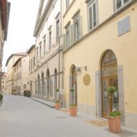 Residenza D'Epoca Palazzo Magi