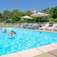 Residence I Cardellini