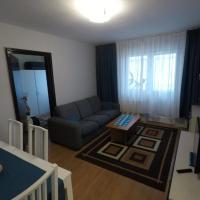 Interex apartment