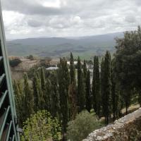 Toscanamente