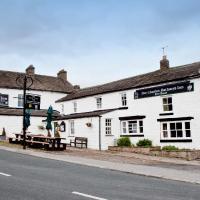 The Charles Bathurst Inn