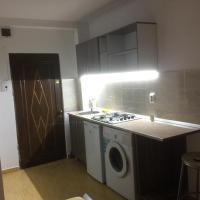 Studio Apartment M1