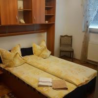 Apartament C&A