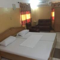 Hansonic Hotel
