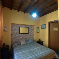 Appartamento uso turistico Emiliano e Rosita