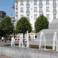 Hotel Mon Bijou